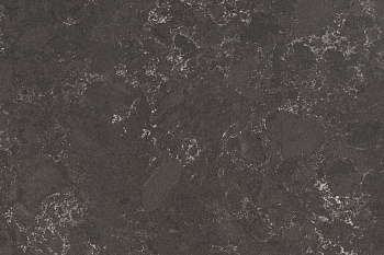 Кварц TechniStone Noble Pietra Grey