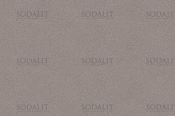 Кварц Caesarstone 4003 Sleek Concrete