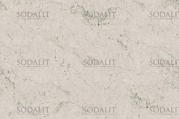 Кварц Caesarstone 5211 Noble Grey