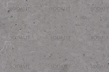 Кварц TechniStone Noble Concrete Grey