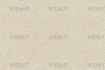 Кварц Caesarstone 2260 Sandy Beach