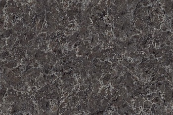 Кварц Caesarstone 6003 Coastal Grey